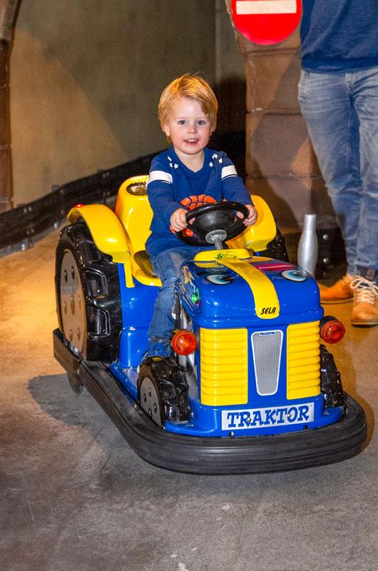 Spelen-traktor-sevinkmolen