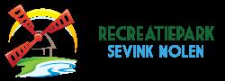 recreatiepark-Sevink-Molen_logo-2019---250